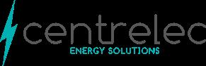 Centrelec energy solutions